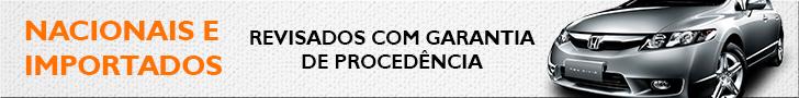 Rodrigues Automóveis